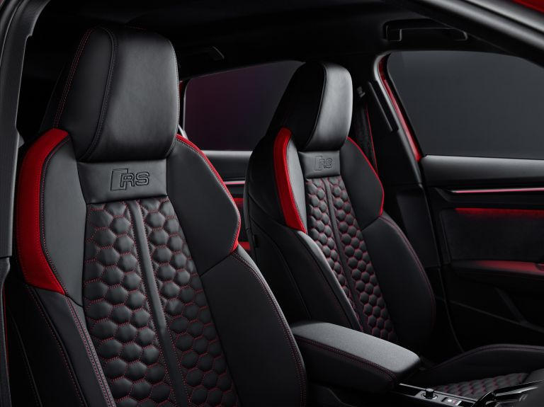 2022 Audi RS3 sportback 638494