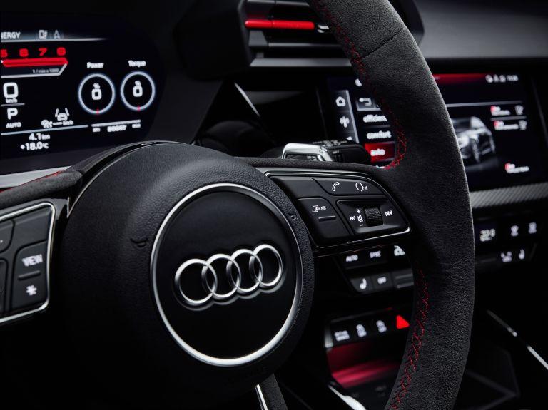 2022 Audi RS3 sportback 638496