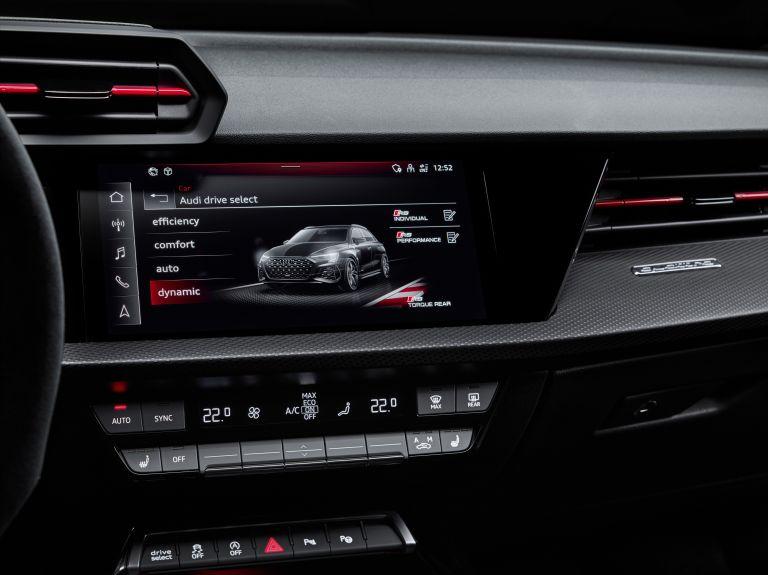 2022 Audi RS3 sportback 638502