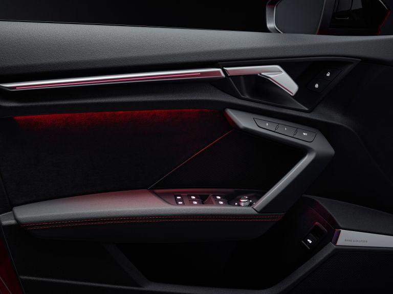 2022 Audi RS3 sportback 638503