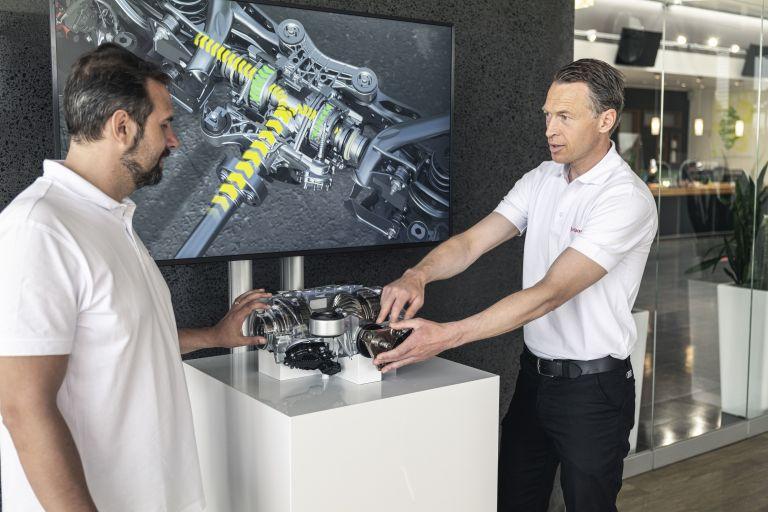 2022 Audi RS3 sportback 638510