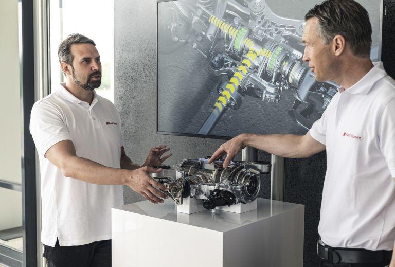 2022 Audi RS3 sportback 638511