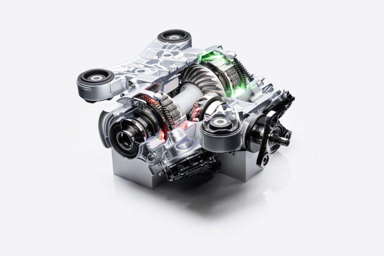 2022 Audi RS3 sportback 638515