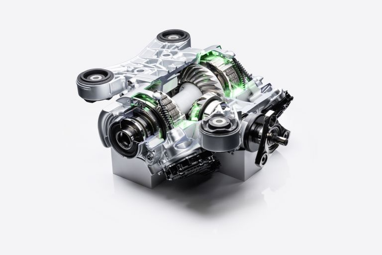 2022 Audi RS3 sportback 638518