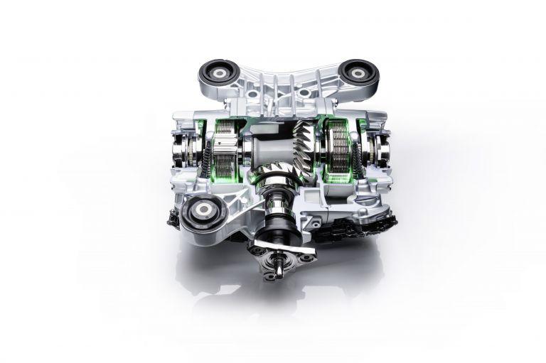 2022 Audi RS3 sportback 638520