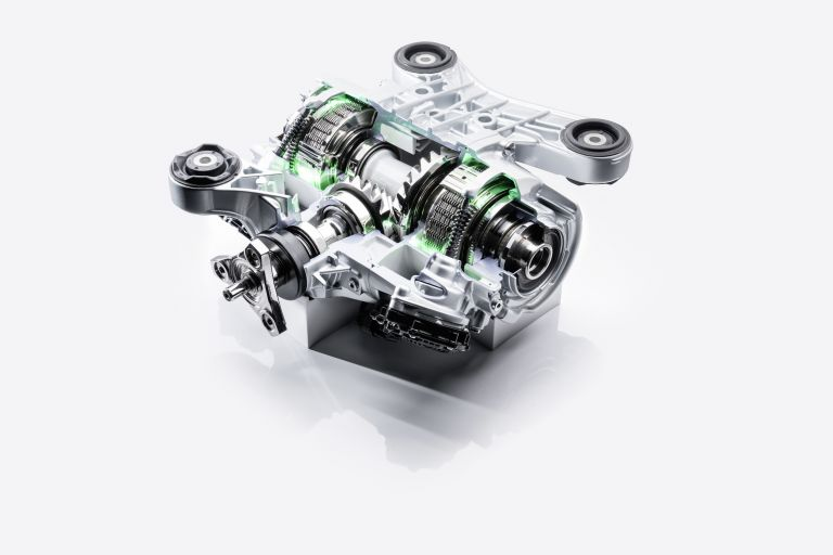 2022 Audi RS3 sportback 638522