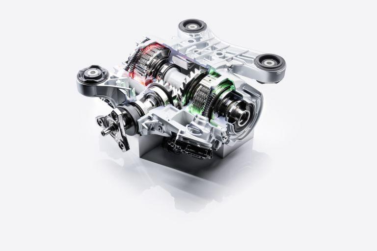 2022 Audi RS3 sportback 638524