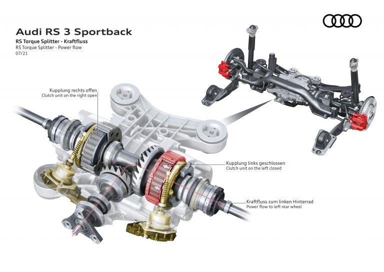 2022 Audi RS3 sportback 638528