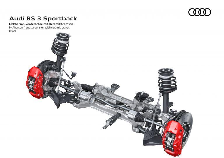2022 Audi RS3 sportback 638530