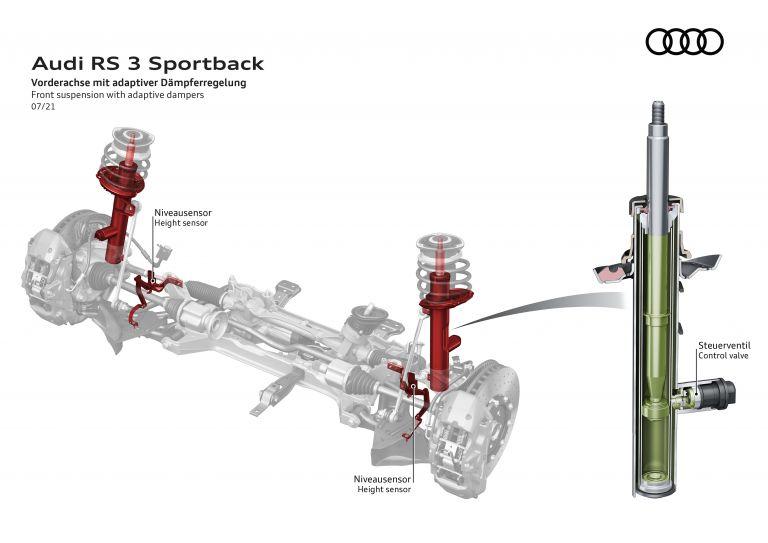 2022 Audi RS3 sportback 638531