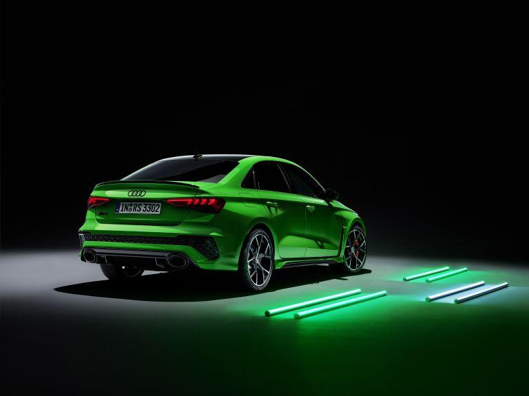 2022 Audi RS3 sedan 638552