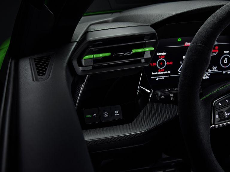 2022 Audi RS3 sedan 638577
