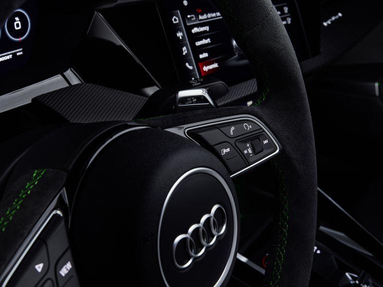 2022 Audi RS3 sedan 638579