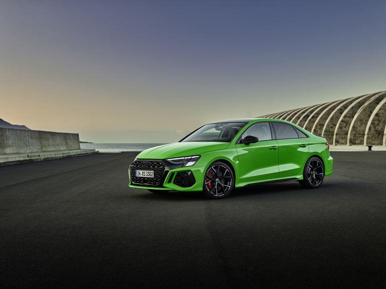 2022 Audi RS3 sedan 638583