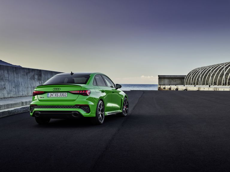 2022 Audi RS3 sedan 638588