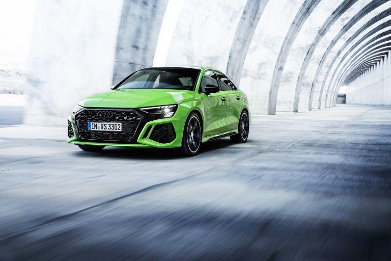 2022 Audi RS3 sedan 638623