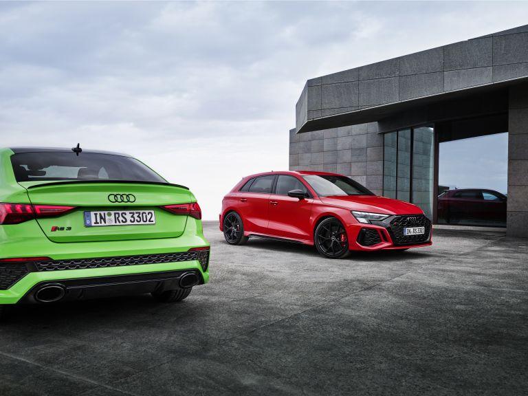 2022 Audi RS3 sedan 638632