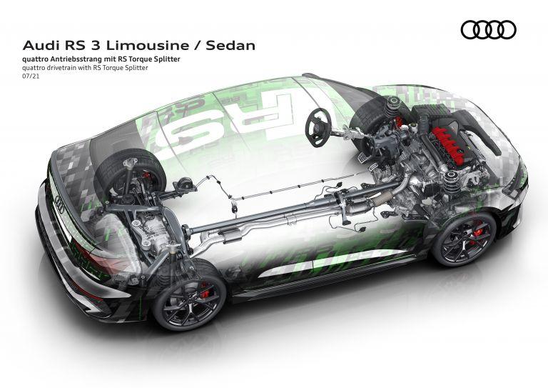 2022 Audi RS3 sedan 638658