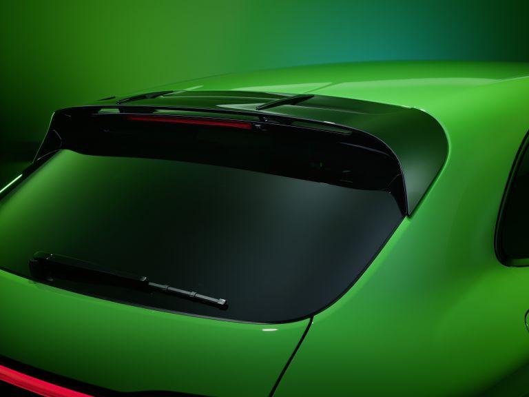 2022 Porsche Macan GTS 641009