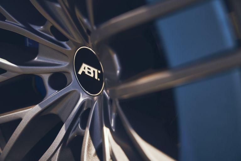 2021 Volkswagen Atlas Cross Sport GT Concept 638744