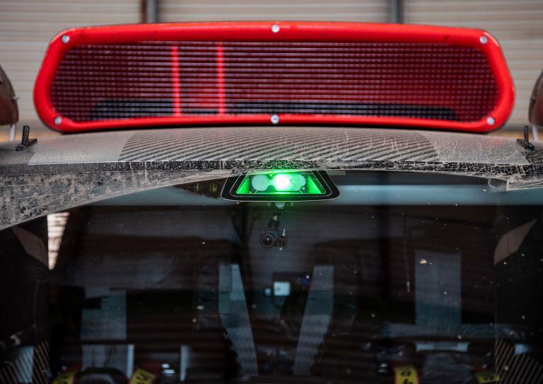 2022 Audi RS Q e-tron Dakar Rally 638803