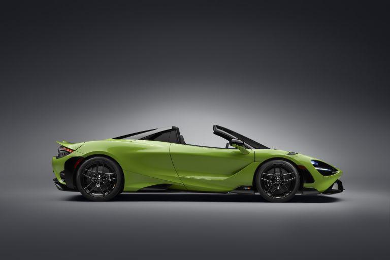2022 McLaren 765LT spider 638809