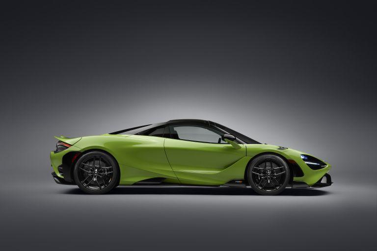2022 McLaren 765LT spider 638813