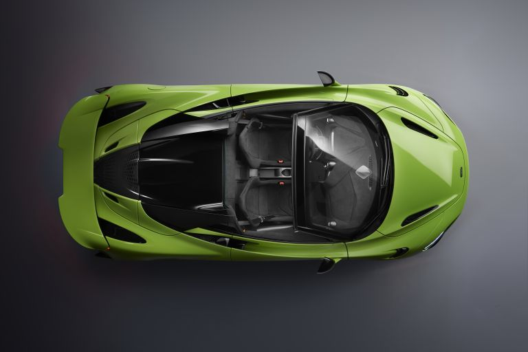 2022 McLaren 765LT spider 638814