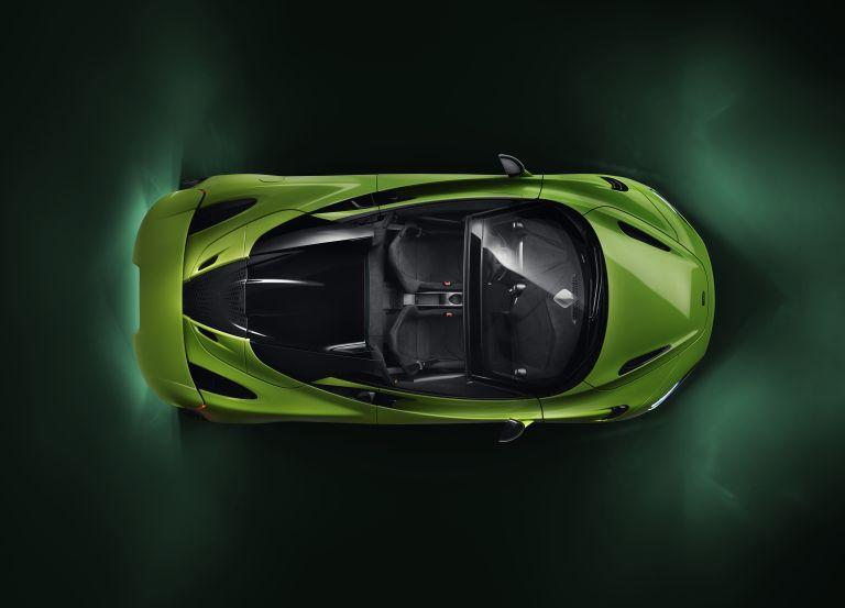 2022 McLaren 765LT spider 638815