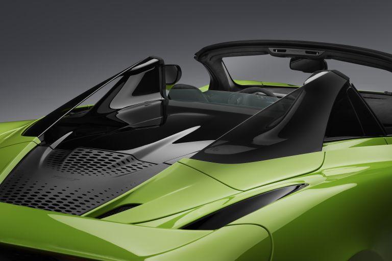 2022 McLaren 765LT spider 638817