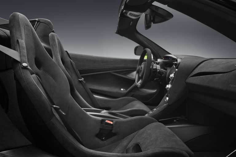 2022 McLaren 765LT spider 638820