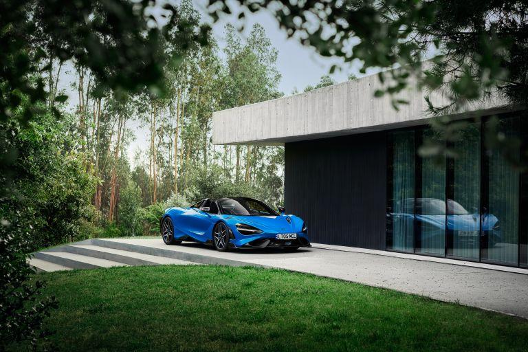 2022 McLaren 765LT spider 638824