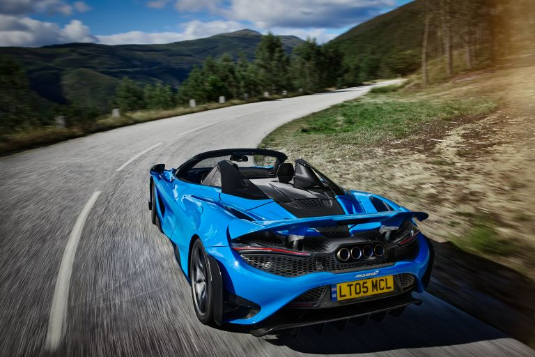 2022 McLaren 765LT spider 638835