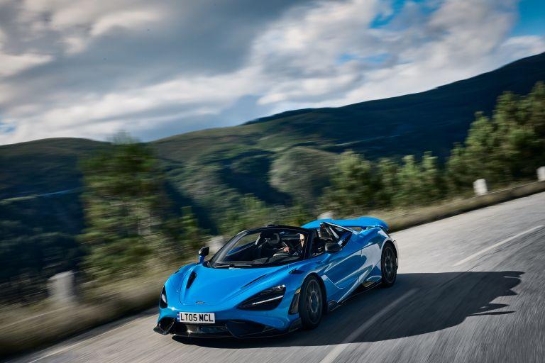 2022 McLaren 765LT spider 638844