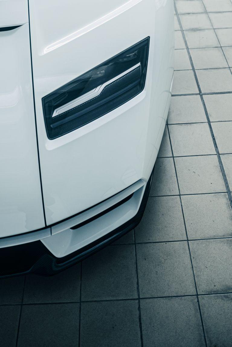2022 Lamborghini Countach LPI 800-4 639815