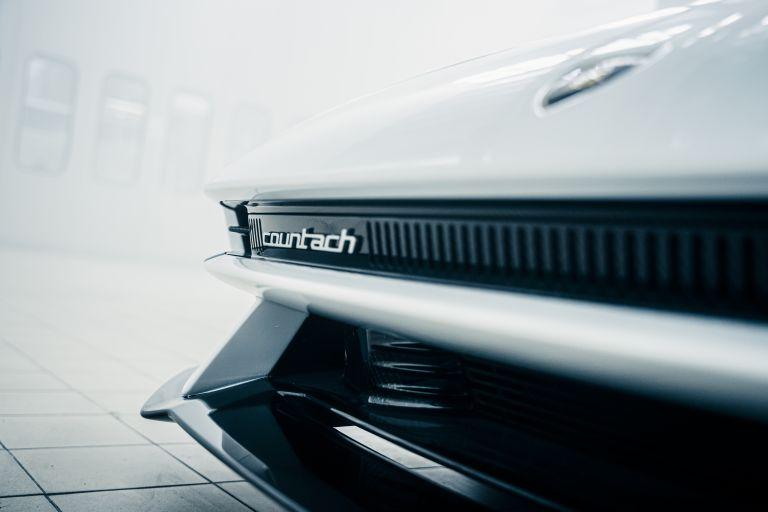 2022 Lamborghini Countach LPI 800-4 639816