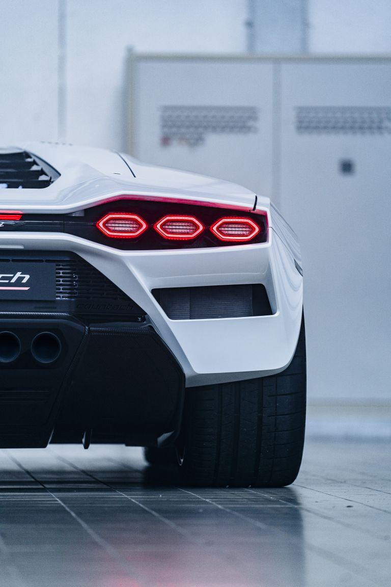 2022 Lamborghini Countach LPI 800-4 639823