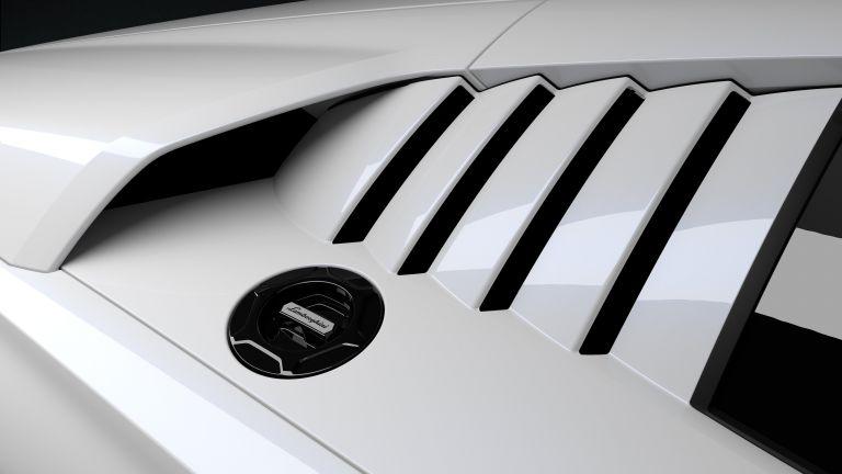 2022 Lamborghini Countach LPI 800-4 639829