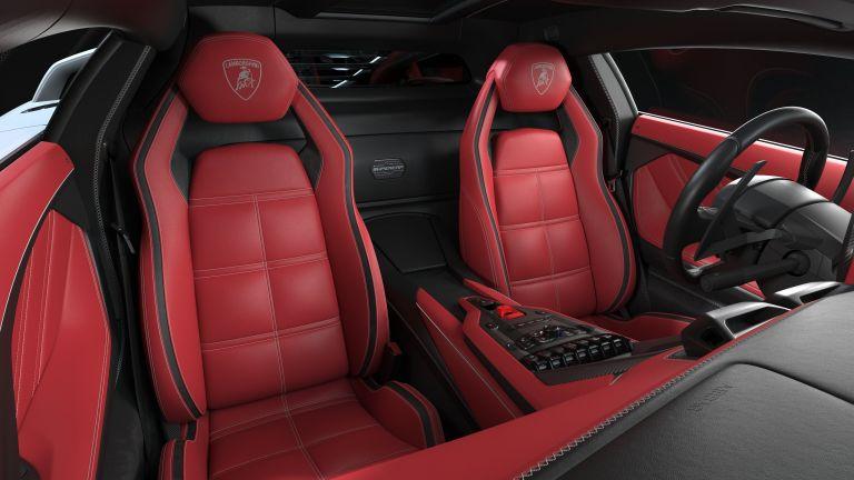 2022 Lamborghini Countach LPI 800-4 639837