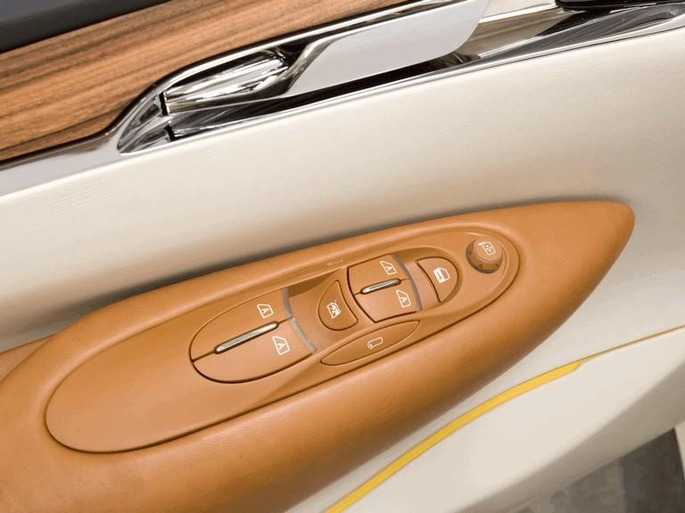 2008 Nissan Forum concept 496798