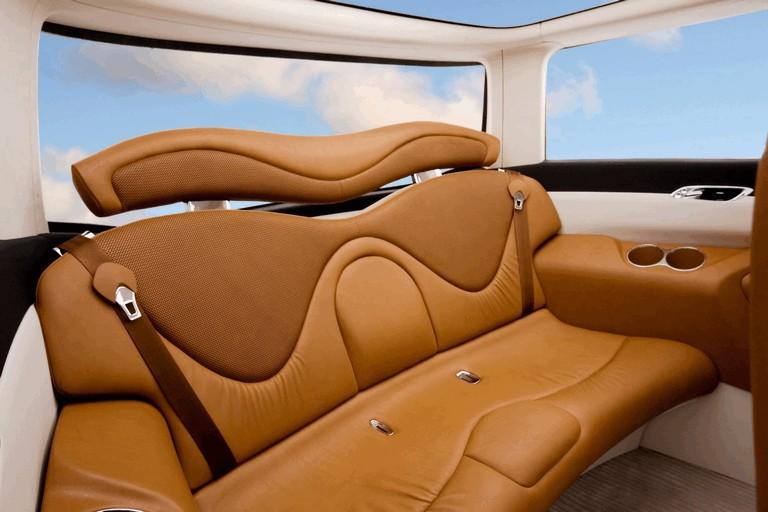 2008 Nissan Forum concept 496799