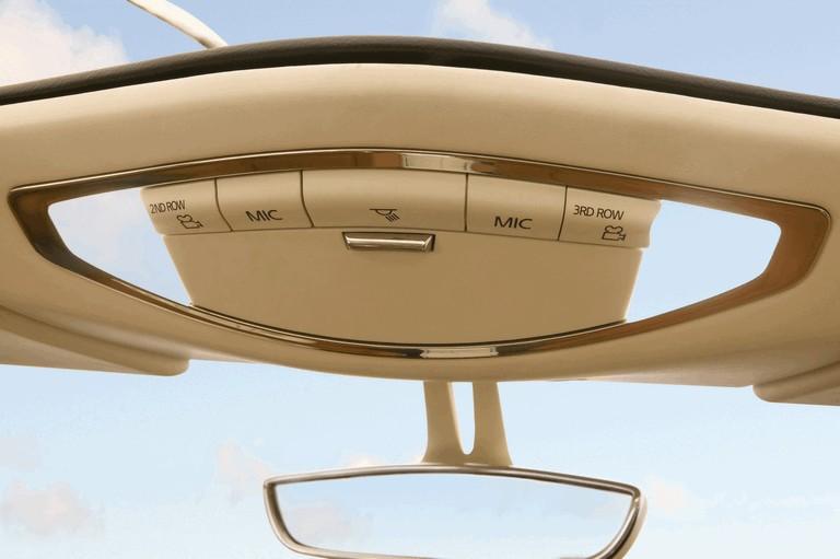2008 Nissan Forum concept 496804