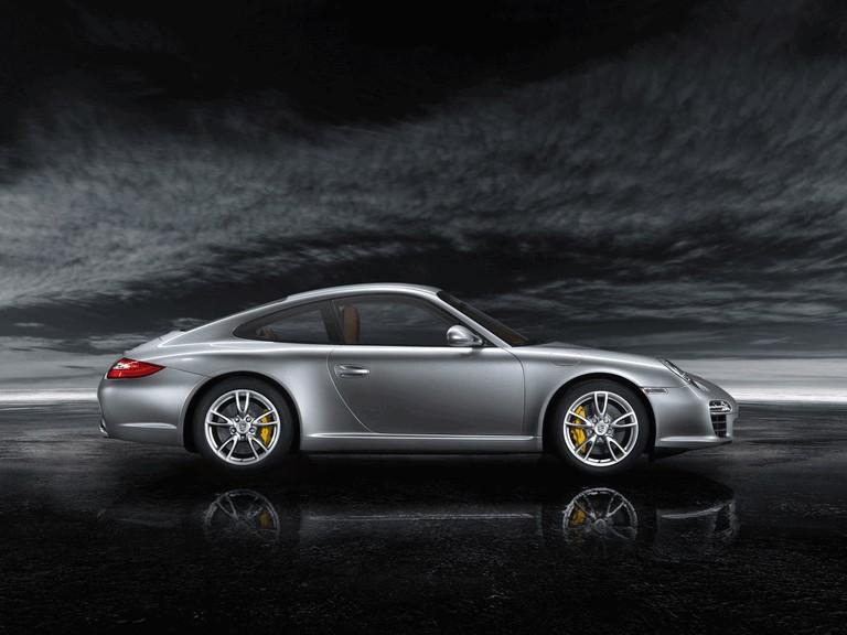 2008 Porsche 911 ( 997 ) 232049