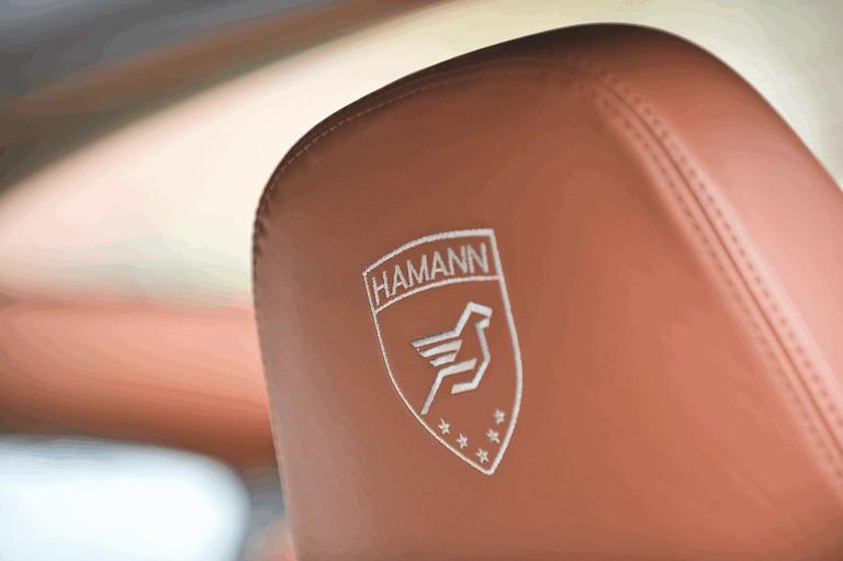 2008 Porsche 911 ( 997 ) Turbo Stallion by Hamann 232096