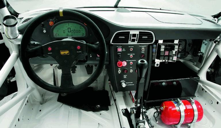 2008 Porsche 911 ( 997 ) GT3 Cup S 232106