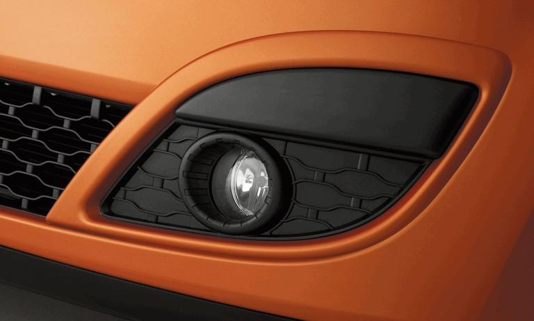 2008 Renault Twingo 232317