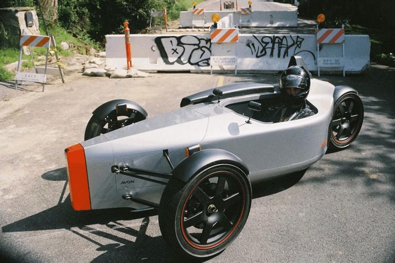 2008 SUB G1 496992