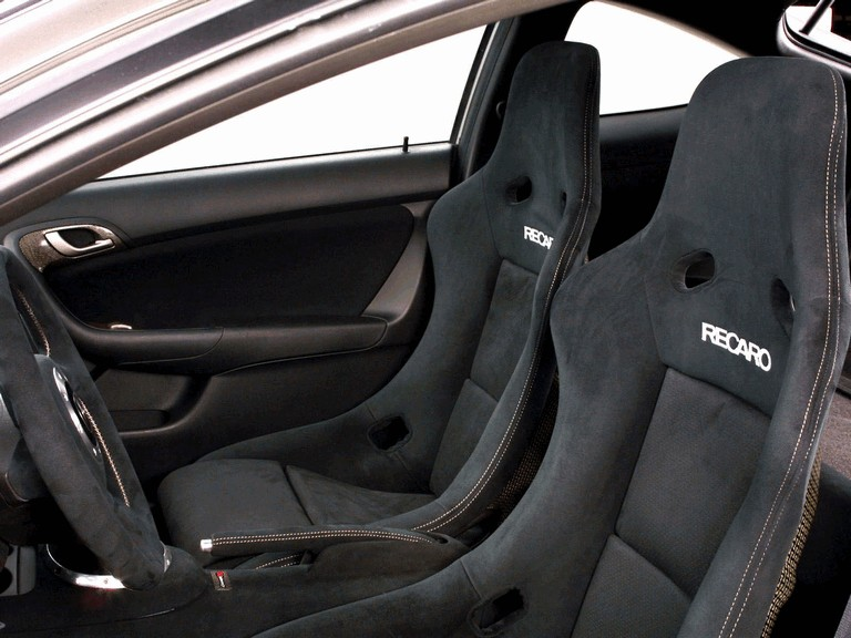 1998 Nissan Skyline GT-R R34 482513