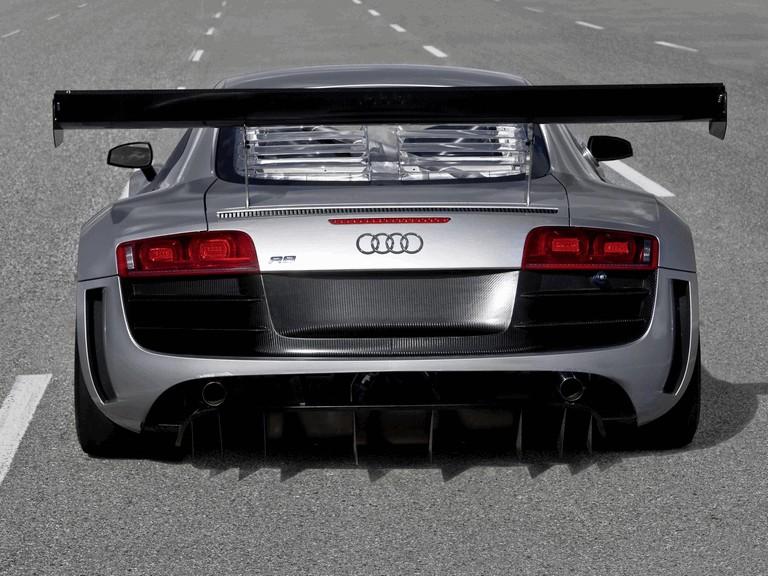 2008 Audi R8 GT3 233980