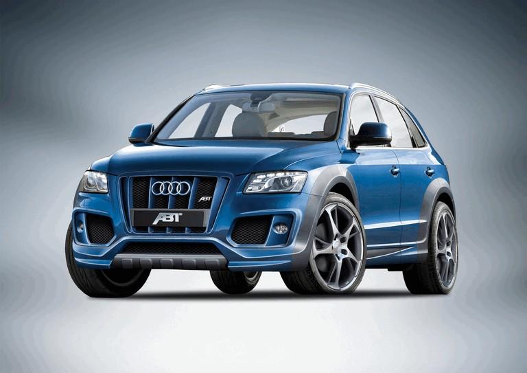 2008 Audi Q5 by ABT 234289